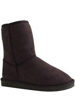 Boots Botty Selection Femmes BOOT1004016(115426377)