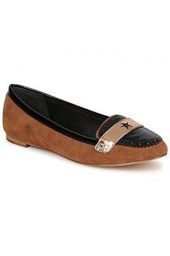 Chaussures C.Petula KING(98768812)