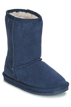 Boots enfant EMU WALLABY LO(88445457)