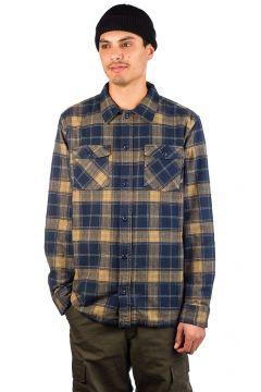Vans Tradewinds Shirt dress blues(99084767)
