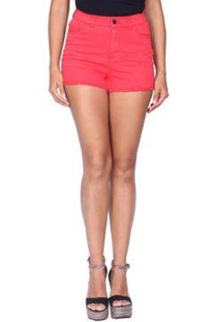 Short Kaporal - Short pour Femme LUTOSE(115403180)