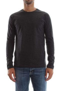 T-shirt 40weft TREV 19831 2162(88633509)
