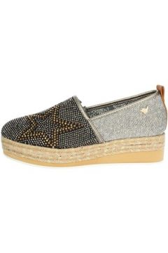 Chaussures Shaka SL181510 W0097(115570485)