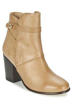 Boots Paul Joe MOLLY(115455780)