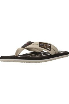 Tongs Tommy Hilfiger FM0FM02706(115604513)