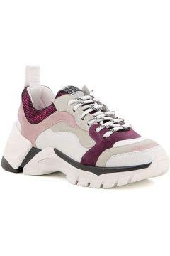 Chaussures Semerdjian Baskets SMR 23(115603521)
