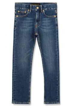 Jeans New Norton(117482324)