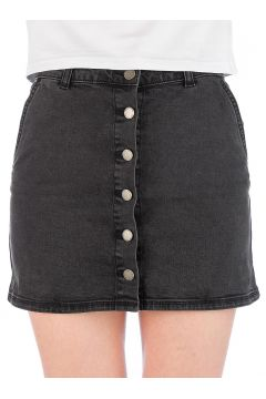 Roxy Wild Young Spirit Skirt grijs(95390314)