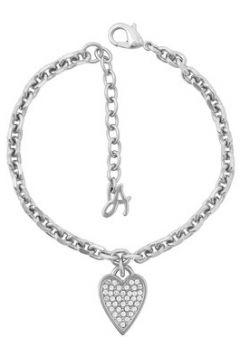 Bracelets Adore Bracelet en Métal et Cristal Blanc Femme(115406357)