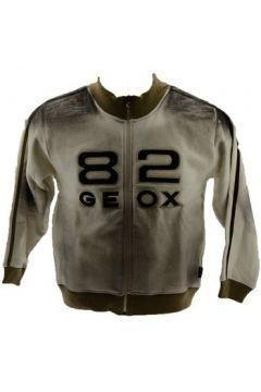 Sweat-shirt enfant Geox 82THSweat(115409546)