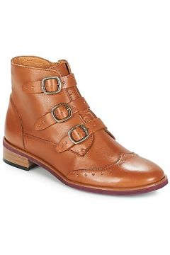 Boots Karston JILOTO(115394537)