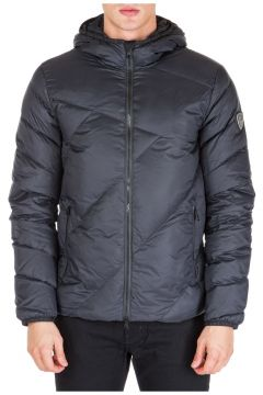 Men's outerwear jacket blouson(116886942)