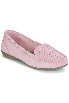 Chaussures Wildflower STEFANI(115414324)