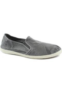 Chaussures Natural World NTW-E19-315E-623(101635876)