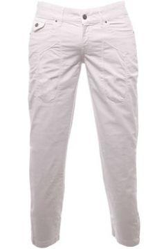 Pantalon Jeckerson 23PCJDPA18ST01761(88477610)