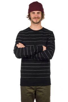 Kazane Pond Sweater zwart(85187074)