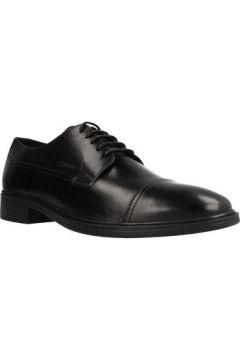 Chaussures Geox U GLADWIN(115600277)