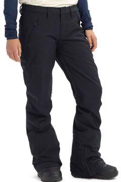 Burton Society Pants zwart(97859985)