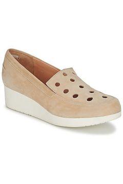 Chaussures escarpins Robert Clergerie NATOU(98746934)