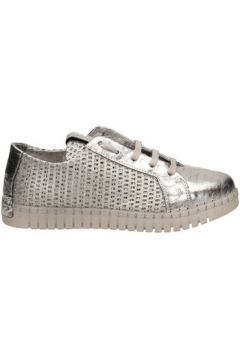 Chaussures Andia Fora BET GLOSSY(101647593)