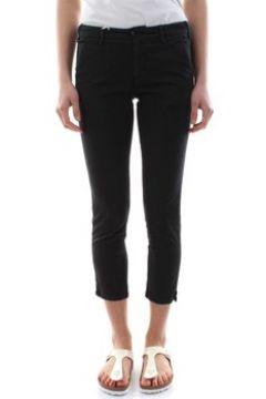Pantalon 40weft MELITA 4200(98492544)