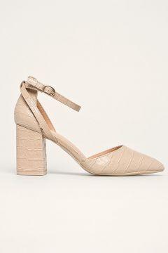 Answear - Sandały Ideal Shoes(116142122)