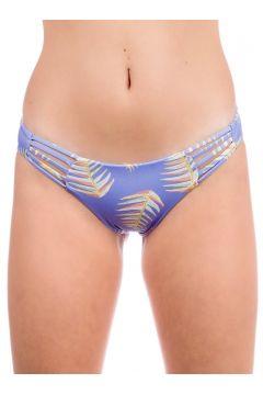 Patagonia Reversible Seaglass Bay Bikini Bottom paars(114566066)