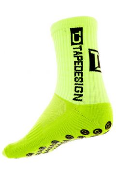 Chaussettes Tapedesign Allround-Socks(101538636)