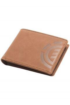Element Daily Elite Wallet bruin(97248902)