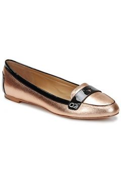 Chaussures C.Petula STARLOAFER(98769185)