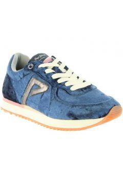 Chaussures enfant Pepe jeans PGS30362 SYDNEY(115581303)