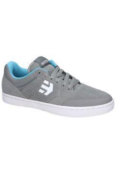Etnies Marana Sneakers grijs(85181968)
