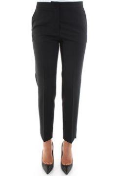 Pantalon Beatrice B 19FA1026P165(101697083)