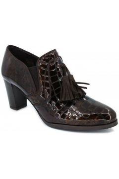 Chaussures escarpins Dansi 6203(88480123)