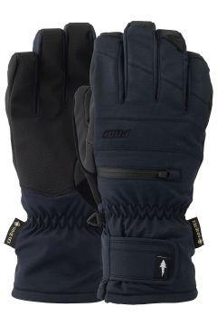 Pow Wayback GTX Short WARM Gloves zwart(98340592)