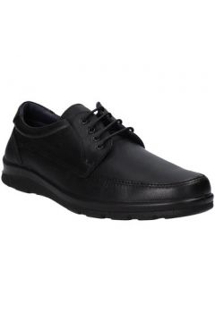 Chaussures Pitillos 4004(115650269)