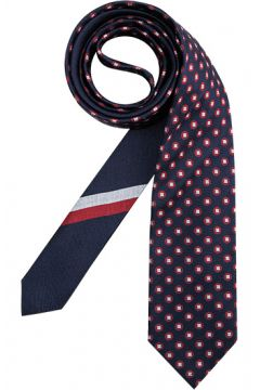 Tommy Hilfiger Tailored Krawatte TT0TT04406/421(78700568)