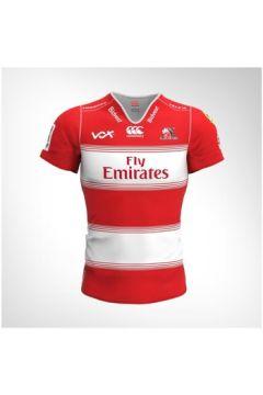 T-shirt Canterbury Maillot rugby Lions réplica do(115399218)