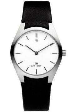 Montre Danish Design IV12Q890(115427079)