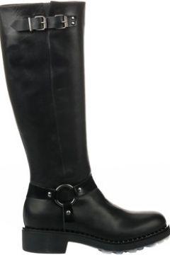 Bottes Miglio Bottes femme - - Noir - 36(115492374)