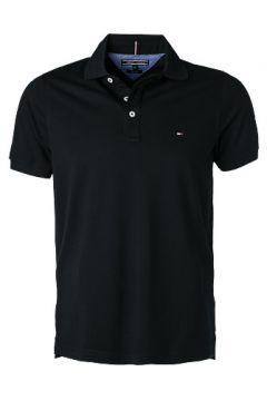 Tommy Hilfiger Polo-Shirt MW0MW04975/032(78687253)
