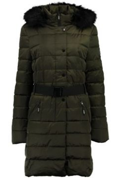 Parka Geographical Norway Doudoune Femme Anemone(115422310)