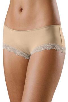 Shorties & boxers Lascana Shorty Microfibre Perfect Basic(115531201)
