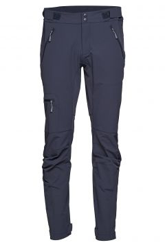 Larstinden Sports Trousers Sport Pants Blau SKOGSTAD(109242767)