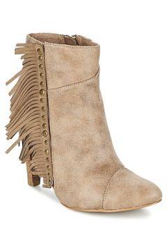 Bottines LPB Shoes CECILIA(88440648)