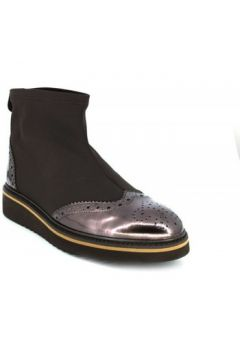 Boots Pedro Miralles Weekend 2353(115394235)