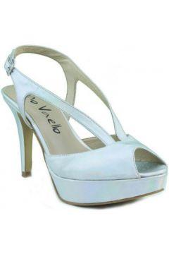 Chaussures escarpins Gino Vaello ALSKA IRIS(98733295)
