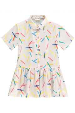 Kleid Candy(113868320)