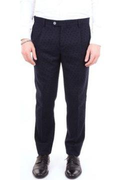 Pantalon Daniele Alessandrini P3513S21153806(115533985)