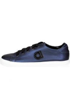 Chaussures Agile By Ruco Line 8016(B_)(98726423)